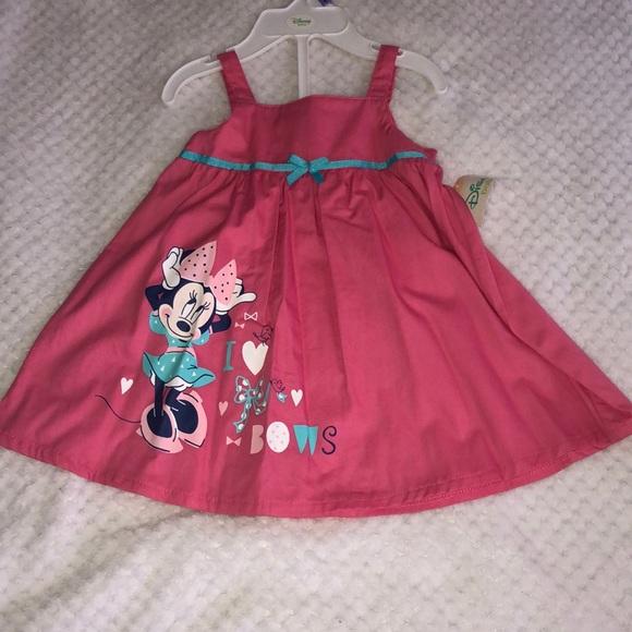 b60df59687d3 Carter s Dresses